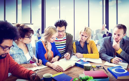 4_Secrets_to_Engaging_Employees_During_Training