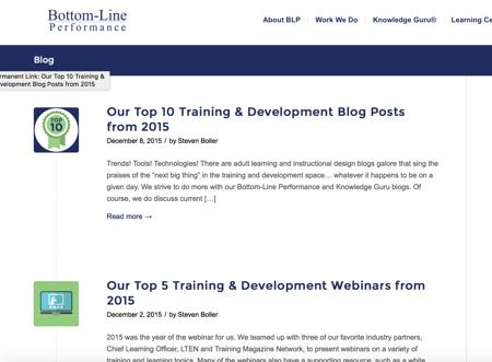 Bottom_Line_Performance_Blog.png