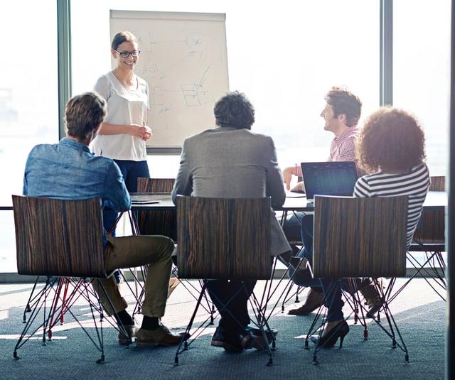 Business-TrainingFirm.jpg