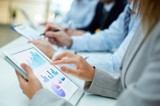 Business-WhoWeServe-LearnandDev-1.jpg