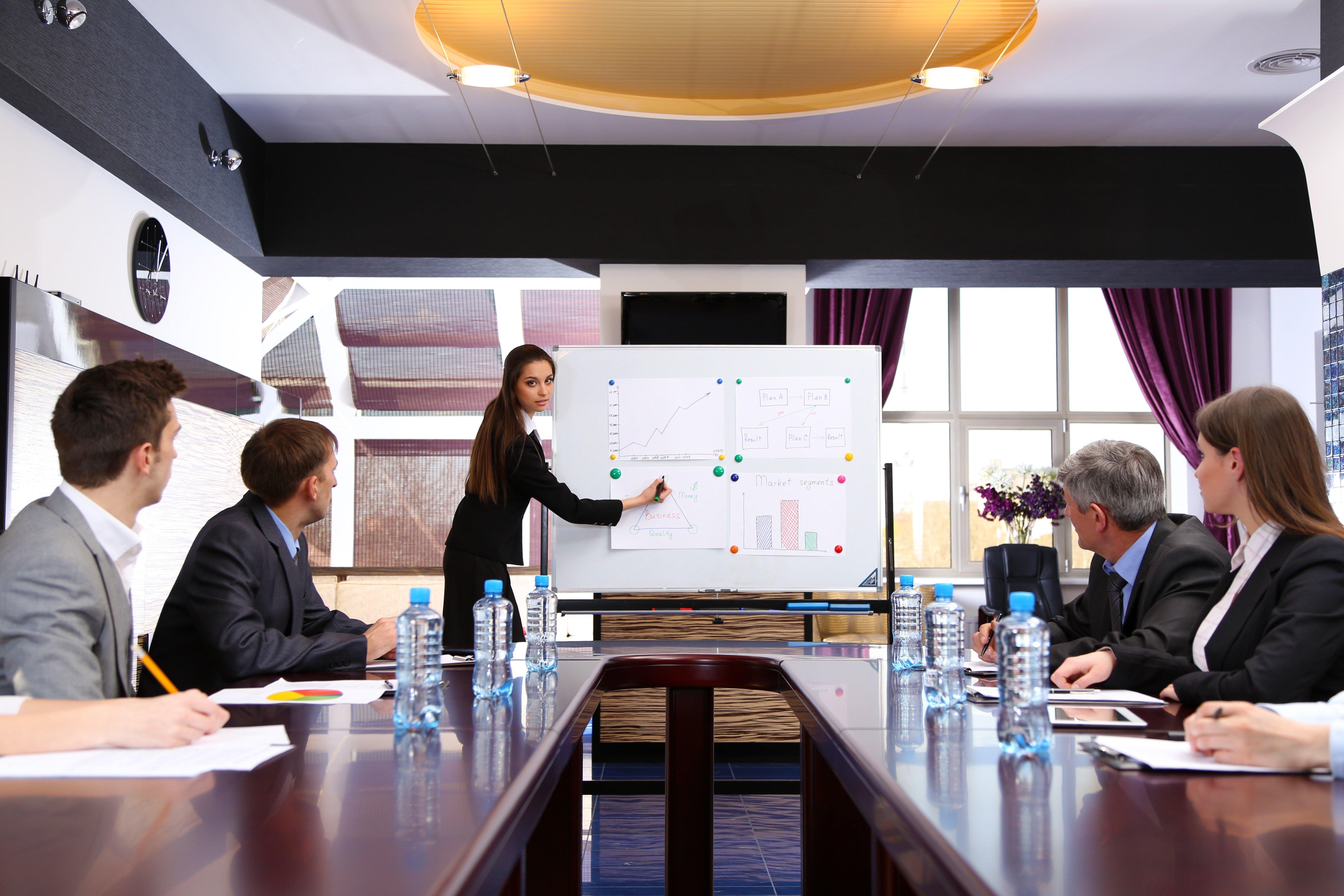 Corporate_Training-1.jpg
