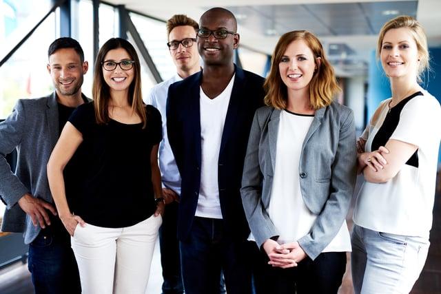 Employees_Want_Personalized_Training.jpg