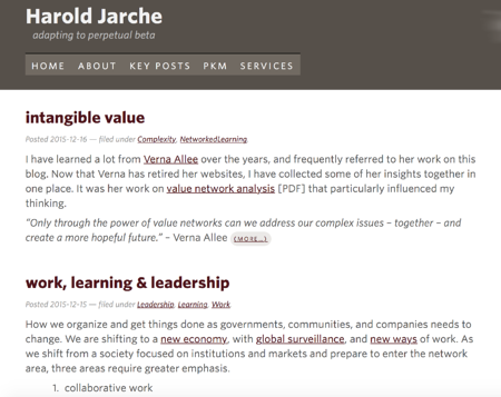 Jarche_Blog.png