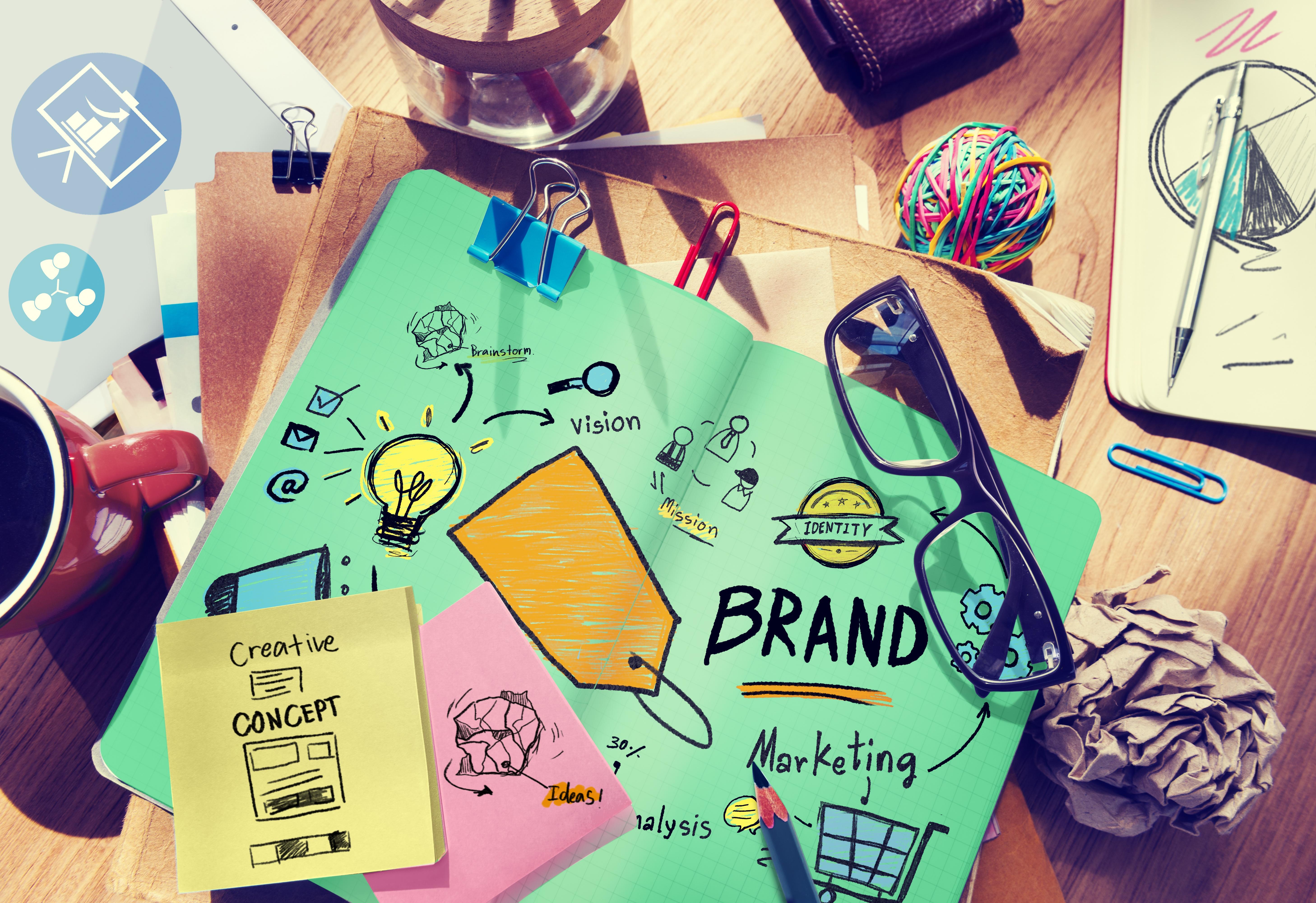 Internal Branding Matters