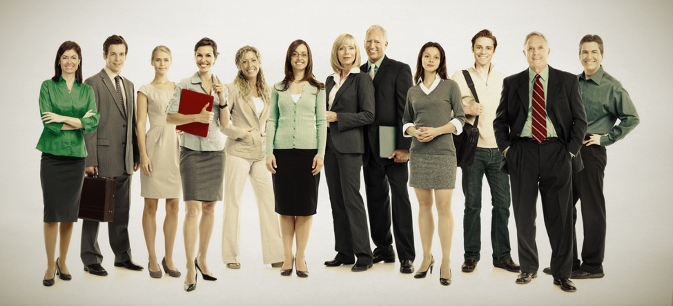 Generational Differences Affect Training